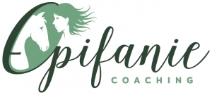 Epifanie Coaching